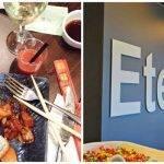 Tip: Eten & Zo – Zoetermeer