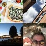 The Beau Diaries 179: Keukenmeid, zomeravond en het grote-mensen-leven