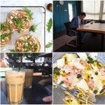 Beau's week 184: Keiharde kooksessies, fit in de airco en afstuderen (niet ik)