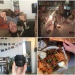 Beau's week 200: De beste nacho's ooit, workshop zelfanalyse en IKEA