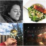 Beau's week 219 en 220: Pingpongen, allergietest en scriptiedeadline