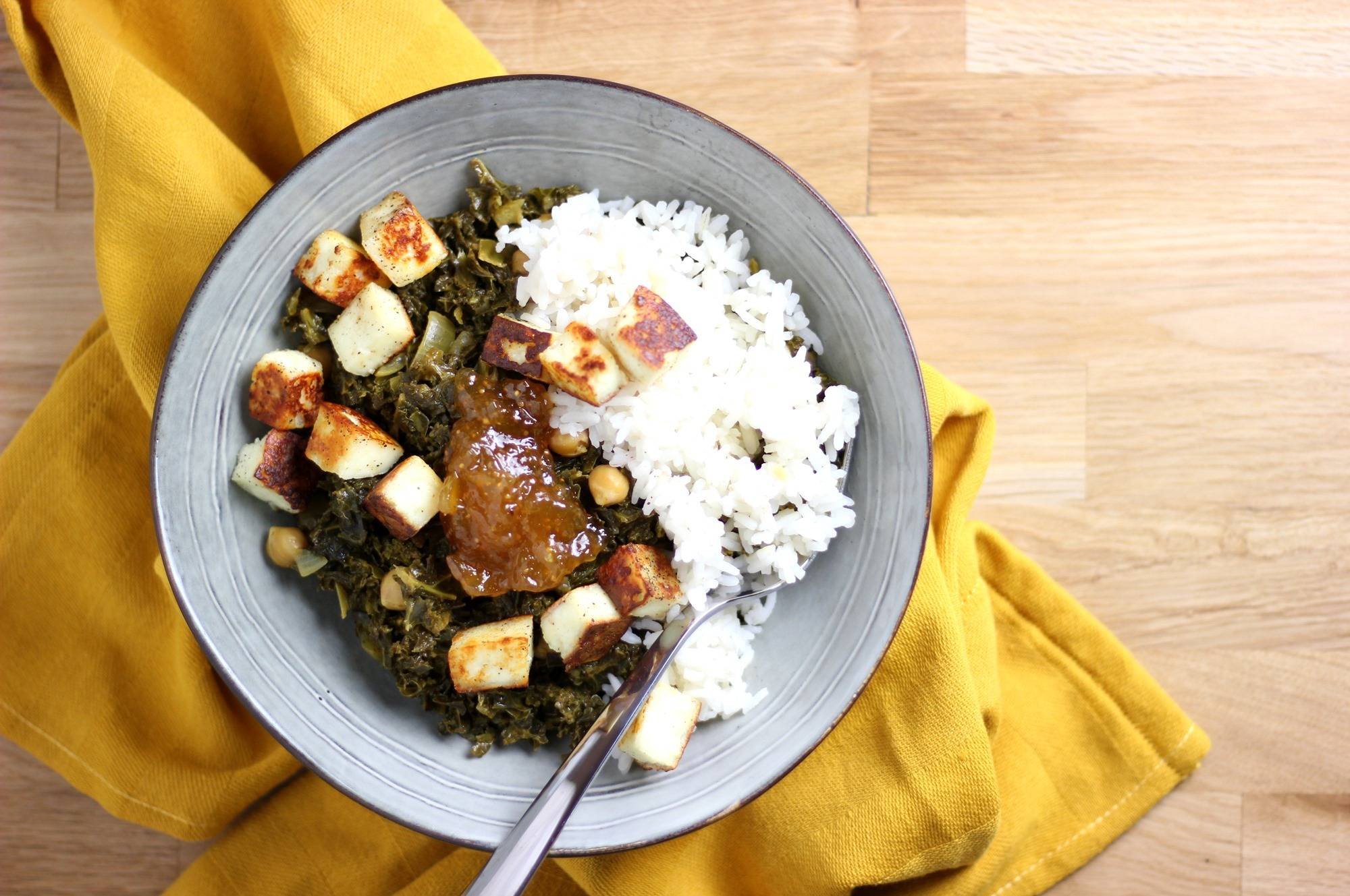 curry_met_paneer