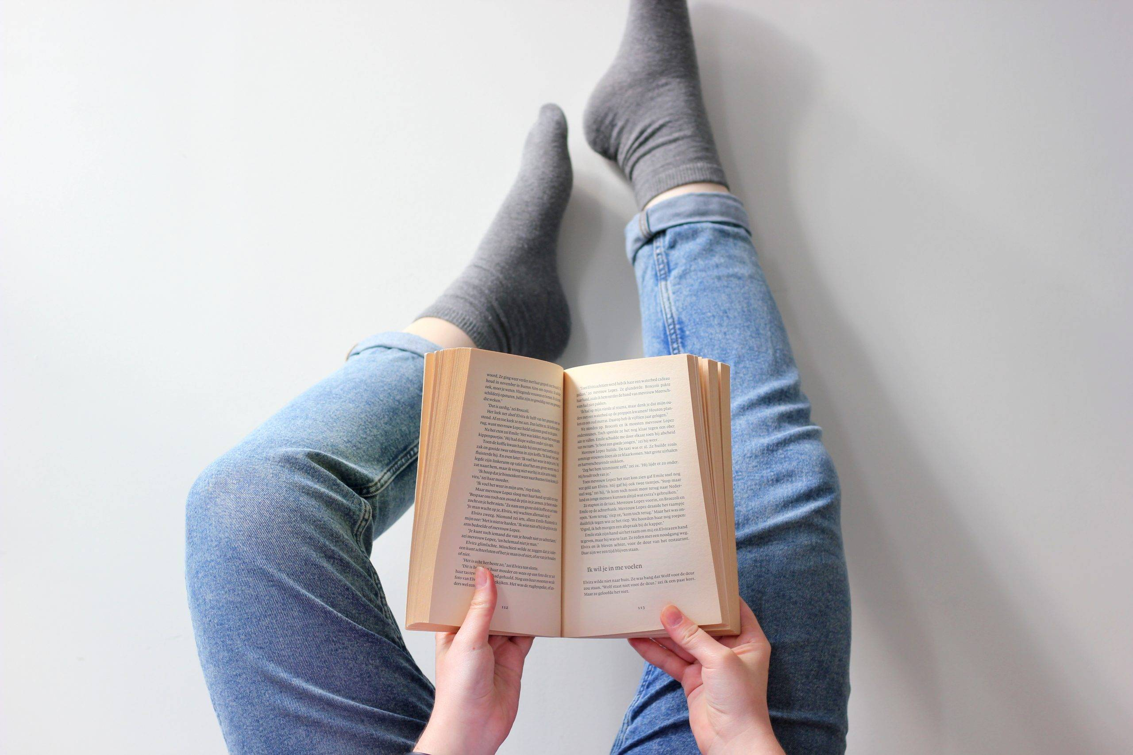 boeken_die_ik_las